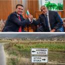 Рудникот Иловица продаден на бугарска компанија: Заев ги реализира бизнисите ветени на Борисов?