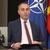 Груби: Колку проценти се Албанци ќе покаже пописот