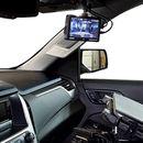 Казна од 400 евра за снимање со камери поставени во автомобилите