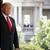 Врховниот суд на САД ги отфрли тужбите против Трамп