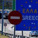 Грција ќе прима туристи и вакцинирани и со руска и кинеска вакцина против ковид-19