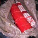 Пронајден динамит при претрес во куќа во Делчево