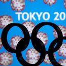 Одржување на Олимпијада во вакви услови е самоубиство, смета јапонски милијардер