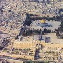 (ВИДЕО) Ескалација во границата со Ерусалим и Газа: Kако се стигна до таму и која е крајната игра?