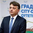Стоилковски: Градската каса е попразна заради лагите на Шилегов?