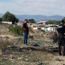 Малолетник фатен на дело како ја пали депонијата Вардариште