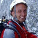 """Зоран Мајсторски и Драган Станишков се загинатите алпинисти кај рудникот """"Бучим"""""""