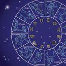 Дневен хороскоп (19.10.2021)