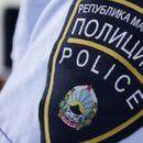 Скопјанец пронајден починат во стан