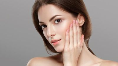 Овие намирници ѝ помагаат на кожата во ладните месеци