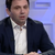 """Јанакиески на распит во Обвинителството за """"27 април"""""""
