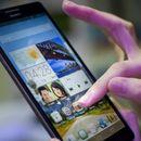 Како несвесно го уништувате својот мобилен телефон?