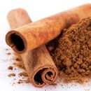 Благотворни рецепти со цимет за убавина и здравје