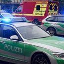 Двајца убиени во напад со нож на станица во Германија
