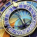 Три хороскопски знаци што постојано ги уништуваат своите врски…