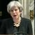 Меј: Договорот за Брегзит е речиси постигнат