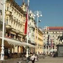 Два нови земјотреси во Загреб!