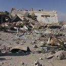 Експлозија на автомобил-бомба во Сирија, има загинати