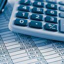 Сметководителите предупредуваат дека без системски решенија ќе следат големи проблеми