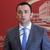 Османи: И власта и опозицијата заеднички да работат на почеток на преговорите