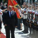"""""""Гоце Делчев е бугарски револуционер и македонски војвода"""", смета Борисов"""