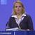 Коцијанчич: Итно да се укинат мерките на Приштина