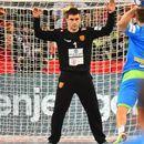 Митревски: Со евентуална победа со два-три разлика ќе го анулираме поразот од Чешка
