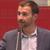 """Отсуството на Димовски го одложи судењето за """"Талир"""""""