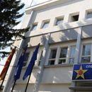 СДСМ: Македонија се радува, градиме држава по европски правила