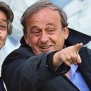 Платини ја тужи УЕФА за 7,2 милиони евра