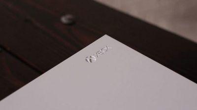 Microsoft пушта две нови Xbox конзоли во 2020 година?
