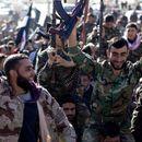 Сириската армија влезе во бунтовничкото упориште од каде почна востанието против Асад