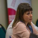 Царовска: Правиме напори за намалување на невработеноста