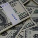 Најбогатите во светот изгубија 139 милијарди долари за само еден ден