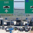 Македонските државјани до 15 август не можат да патуваат во Грција