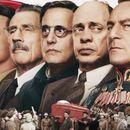 """Отворање на Кафе – кино со комедијата """"Смртта на Сталин"""""""