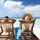 Колку дена се потребни да се одморите од одморот?