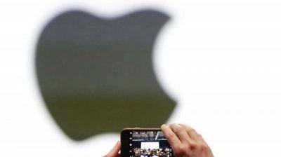 Apple го отстрани проблемот со агресивно затворање на апликации во iOS