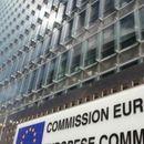 ЕК не прифаќа мешање на Русија во грчките внатрешни работи