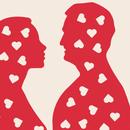 """Како """"хормонот на љубовта"""" не прави позитивни, подруштвени, па дури и порелигиозни?"""