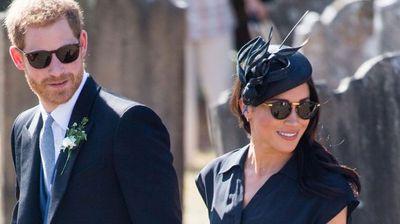 Принцот Хари ја изненади Меган со одмор на Ибица