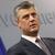 Опозицијата на Косово го повика Хашим Тачи да поднесе оставка