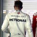 Италијански медиуми: Ферари го имаат најдобриот автомобил, но не и најдобриот возач