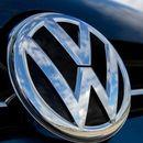 Volkswagen ја избра Турција за да гради фабрика, отпаднаа Србија и Бугарија