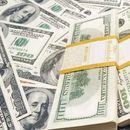 Во Бугарија запленети 13 милиони во евра и долари лажни банкноти