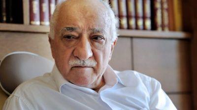 """Три години по неуспешниот обид за државен удар, за """"ѓуленистите"""" нема иднина во Турција"""