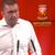 Мицкоски: Ќе предложам разрешување на Димитровски, такво однесување е недозволиво