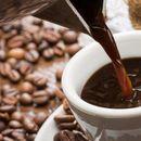 Најскапото кафе на светот: Еден филџан чини 75 долари