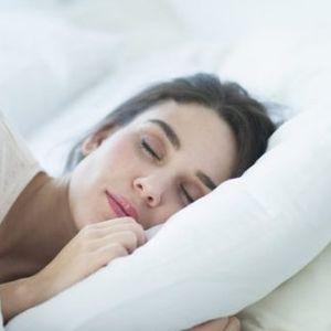 Совети за жени: Како подобро и поквалитетно да спиете?
