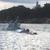 Норвешката морнарица изгуби брод вреден стотици милиони долари